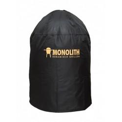 Beschermhoes voor Monolith Junior met Onderstel