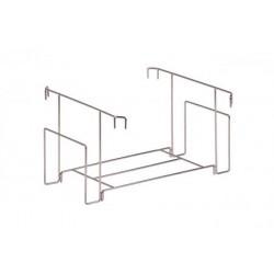 Accessoire Rek voor Monolith Classic
