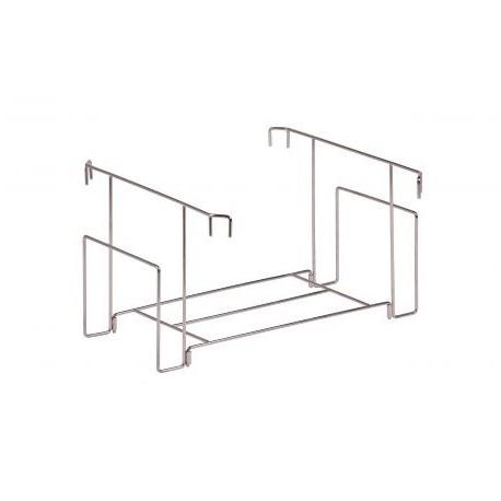 Monolith accessoire rek tbv Classic