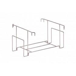 Accessoire Rek voor Monolith Le Chef