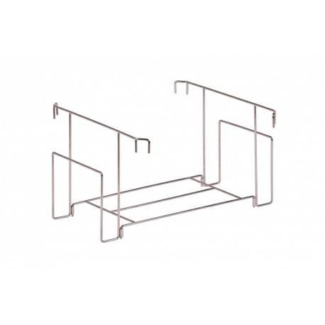 Monolith accessoire rek tbv LeChef