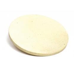 Pizza Steen ø 38 cm voor Monolith Le Chef