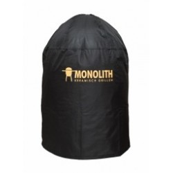 Beschermhoes voor Monolith Le Chef met Onderstel