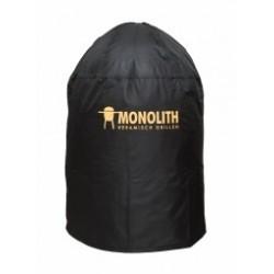 Monolith Beschermhoes tbv LeChef (XL) met Onderstel