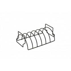Spare-Rib Houder - Monolith
