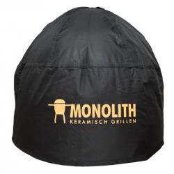 Beschermhoes voor Monolith iCON