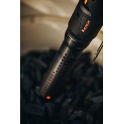 Mono Lighter (2000W / 230V) - Monolith