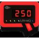 BBQ Guru UltraQ Controller Set voor Monolith BBQ Guru Edition