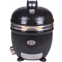 Monolith Le Chef BBQ Guru Edition Pro Series 2.0 Inbouw, Zwart