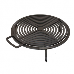 Quoco Grillrooster Piatto - Extra Large
